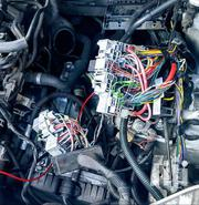 AUTO ELECTRICIAN 24/7whatsp+254740154737 | Automotive Services for sale in Nairobi, Embakasi