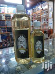 Castor Oil | Meals & Drinks for sale in Nairobi, Eastleigh North