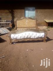 Quality Furnitures Bed In Good Condition | Furniture for sale in Nairobi, Ziwani/Kariokor