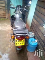 Boxer | Motorcycles & Scooters for sale in Kiambu, Uthiru