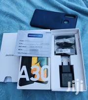 Samsung Galaxy A30s 128 GB Black | Mobile Phones for sale in Nairobi, Nairobi Central