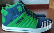 YMCMB Sneakers | Shoes for sale in Kiambu, Thika