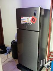 VON Fridge - 6 Months Old | Kitchen Appliances for sale in Nairobi, Embakasi