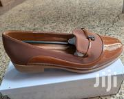High Quality Designer Moccasins   Shoes for sale in Nairobi, Nairobi Central