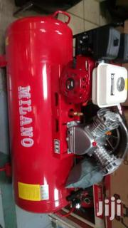 Air Compressor 200l | Vehicle Parts & Accessories for sale in Nairobi, Gatina