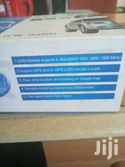 Vehicle Tracker,Tracking , Alarm, Cut Out, With Certificate   Vehicle Parts & Accessories for sale in Nairobi, Nairobi Central