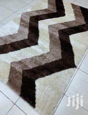 Turkish Shaggy Carpets | Home Accessories for sale in Nairobi, Nairobi Central