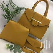 Brandy Handbags | Bags for sale in Kisii, Kisii Central