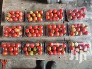 Cherry Tomatoes | Meals & Drinks for sale in Kajiado, Kitengela