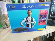 PLAYSTATION 4    FIFA 19 BUNDLE | Video Game Consoles for sale in Nairobi, Nairobi Central