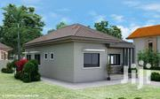 STRUCTURAL & ARCH HOUSE PLANS Boqs DESIGN & BUILD. | Building & Trades Services for sale in Kakamega, Sheywe