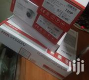 CCTV Cameras Installed Monitor Events From Your Phone | Building & Trades Services for sale in Nairobi, Nairobi Central