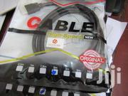 VGA Cables | Computer Accessories  for sale in Nairobi, Nairobi Central
