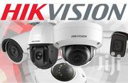 CCTV Installation | Cameras, Video Cameras & Accessories for sale in Nakuru, Viwandani (Naivasha)