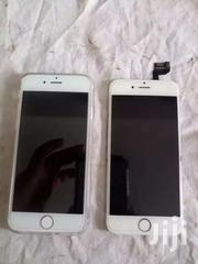 iPhone 4, 5, 5c, 5s And 6 Screens | Mobile Phones for sale in Nairobi, Nyayo Highrise