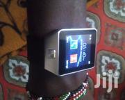 Smartwatch DZ09 | Smart Watches & Trackers for sale in Uasin Gishu, Langas