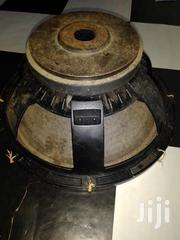 Bass Speaker 15 Inch On Sale | Vehicle Parts & Accessories for sale in Siaya, Central Sakwa (Bondo)