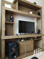TV Stand New | Furniture for sale in Nairobi, Embakasi