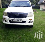 Quick Sale! Toyota Double Cabin KBS Available at 1.4m Asking Price | Trucks & Trailers for sale in Kericho, Kapsoit