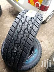 Tyre 265/70 R16 Maxxis H/T | Vehicle Parts & Accessories for sale in Nairobi, Nairobi Central