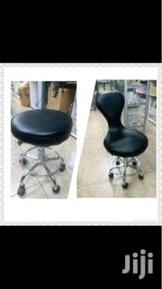 Manicure And Pedicure Stool | Makeup for sale in Nairobi, Nairobi Central
