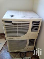 Window Air-Condition 12000btu | Home Appliances for sale in Mombasa, Ziwa La Ng'Ombe