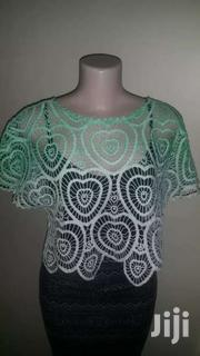 Classy Tops | Clothing for sale in Kilifi, Shimo La Tewa