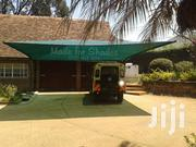 Car Shades   Building Materials for sale in Nairobi, Mountain View