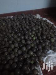 Passion Fruits | Feeds, Supplements & Seeds for sale in Mombasa, Tudor