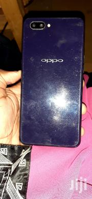 Oppo A3 128 GB Blue | Mobile Phones for sale in Uasin Gishu, Cheptiret/Kipchamo