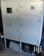 Low Voltage Board | Other Repair & Constraction Items for sale in Kisumu, Central Kisumu