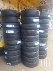 195/65/15 Linglong Tyre | Vehicle Parts & Accessories for sale in Nairobi, Nairobi Central