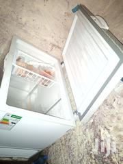 Freezer, Still With a Three Year Warranty | Home Appliances for sale in Nairobi, Pumwani