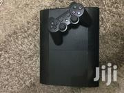 Sony Play Station 3 | Video Game Consoles for sale in Nairobi, Imara Daima