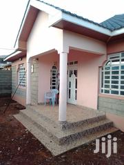 3 Bedroom Bungalow To Let All Ensuite | Houses & Apartments For Rent for sale in Kiambu, Ruiru