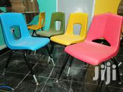 Imported Hard Plastic Chairs | Furniture for sale in Nairobi, Harambee