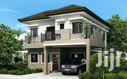 STRUCTURAL AND ARCHITECTURAL PLANS, BILL OF QUANTITIES, DESIGN & BUILD | Building & Trades Services for sale in Busia, Malaba Central