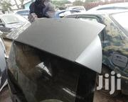 Bmw X3 E83 Complete Boot   Vehicle Parts & Accessories for sale in Nairobi, Landimawe