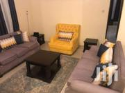 Amara Holiday Home   Houses & Apartments For Rent for sale in Mombasa, Bamburi