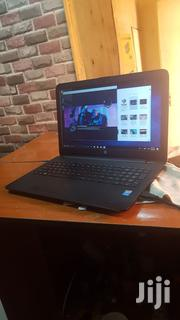 Laptop HP Compaq 15 4GB Intel Core I3 HDD 500GB | Laptops & Computers for sale in Nairobi, Nairobi Central