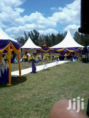 Tents For Hire... | Party, Catering & Event Services for sale in Nairobi, Embakasi