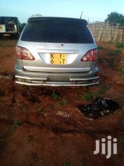 Looking For A Transfer For 1mz Engine | Vehicle Parts & Accessories for sale in Nakuru, Nakuru East