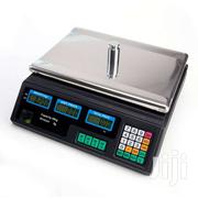 40kgs Digital Computing Weighing Scale | Manufacturing Equipment for sale in Nairobi, Nairobi Central