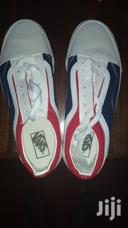 Get These Vans at Quick Sale! | Shoes for sale in Nairobi, Kasarani