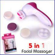 5 In 1 Massager | Massagers for sale in Nairobi, Nairobi Central