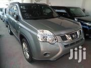 Nissan X-Trail 2.0 Petrol XE 2012 | Cars for sale in Mombasa, Shimanzi/Ganjoni