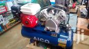 Compressor Machines Start From 33,000 | TV & DVD Equipment for sale in Kisii, Kisii Central