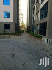 Executive 2br And 3br Newly Built Apartment For Sale In Kileleshwa | Houses & Apartments For Sale for sale in Nairobi, Kileleshwa
