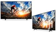 32inch Digital Tv With Built In Decoder | TV & DVD Equipment for sale in Nairobi, Nairobi Central
