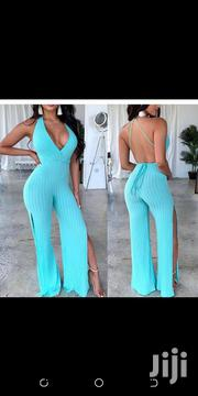 Need Wholesalers Inbox Me | Clothing for sale in Nairobi, Kayole Central